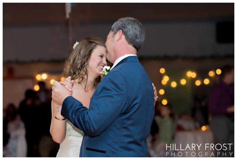 Hillary Frost Photography_2248