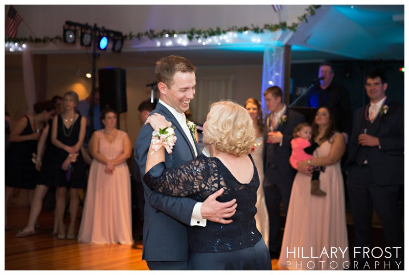 Hillary Frost Photography_2251