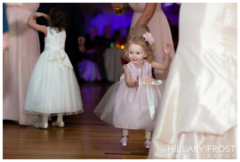 Hillary Frost Photography_2253