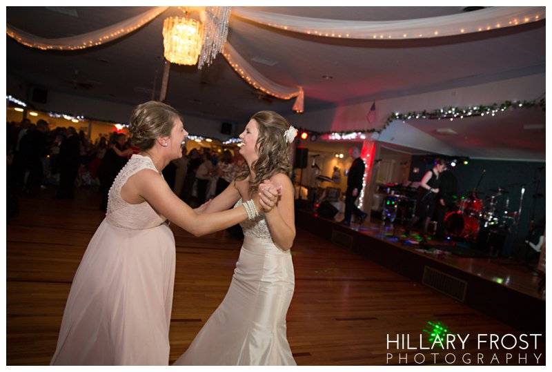 Hillary Frost Photography_2257