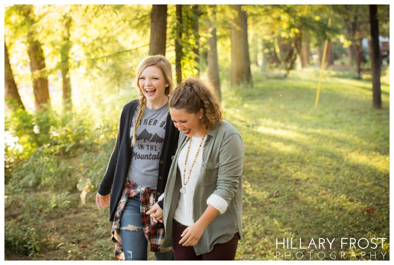 Hillary Frost Photography_2988