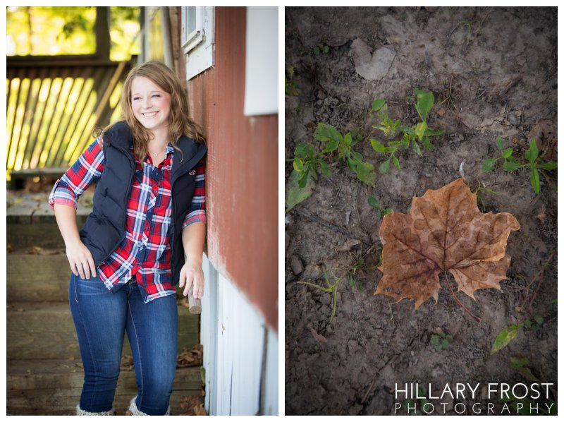 Hillary Frost Photography_3003