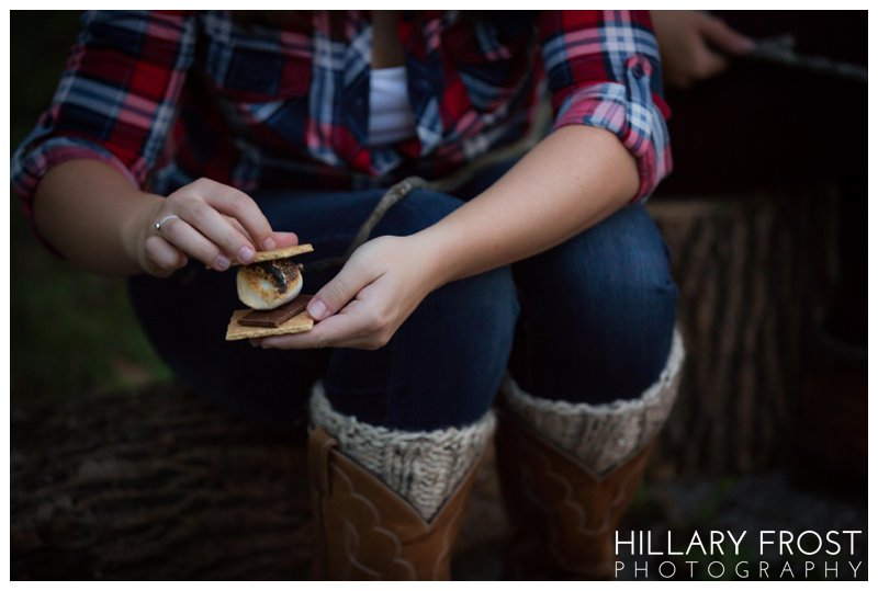 Hillary Frost Photography_3020
