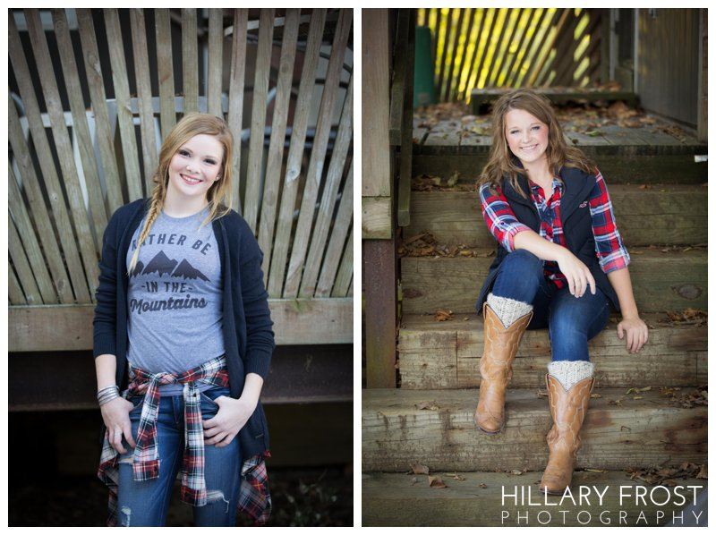 Hillary Frost Photography_3022
