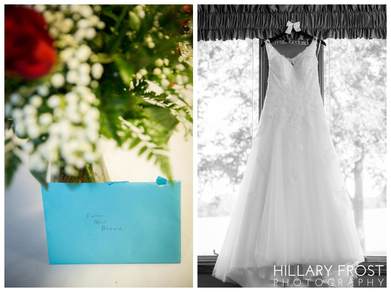 Hillary Frost Photography_3037