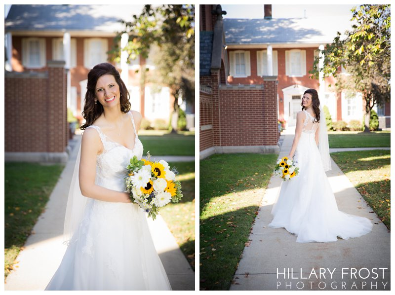 Hillary Frost Photography_3052