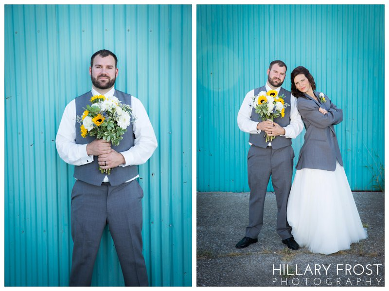 Hillary Frost Photography_3054