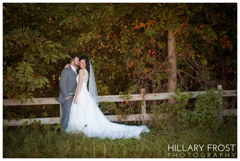Hillary Frost Photography_3083