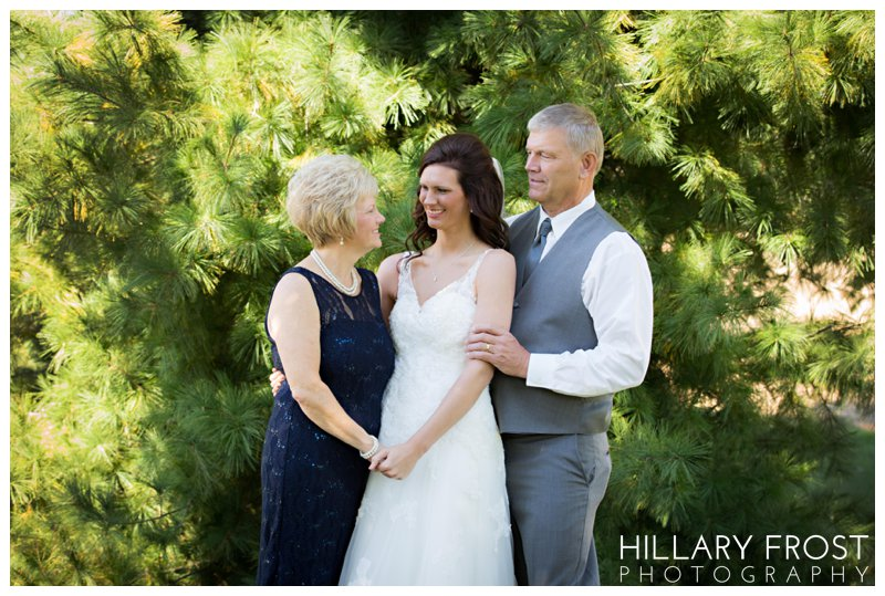 Hillary Frost Photography_3086