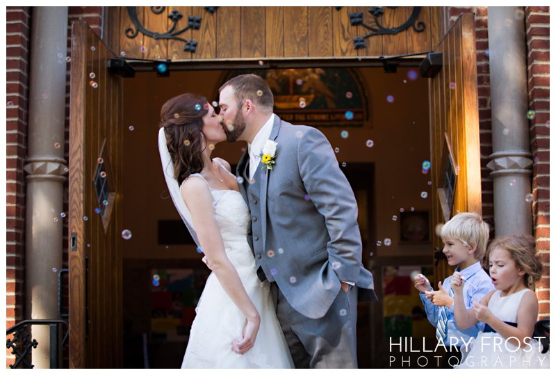 Hillary Frost Photography_3096