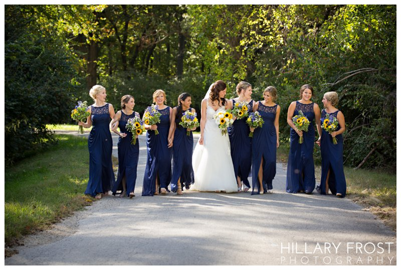 Hillary Frost Photography_3097
