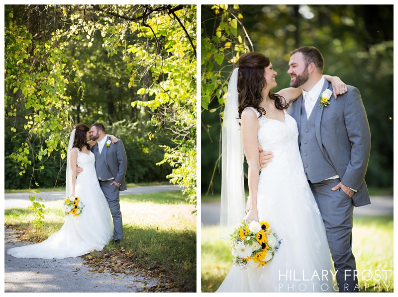 Hillary Frost Photography_3102