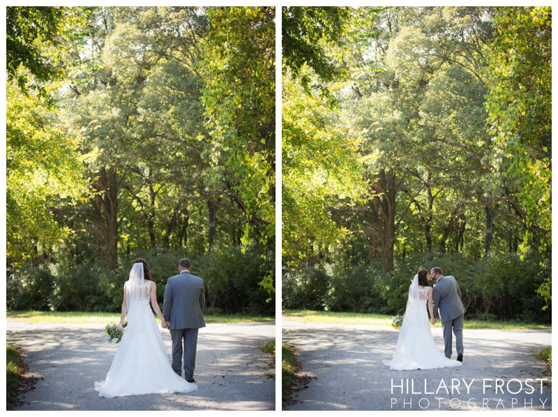 Hillary Frost Photography_3106