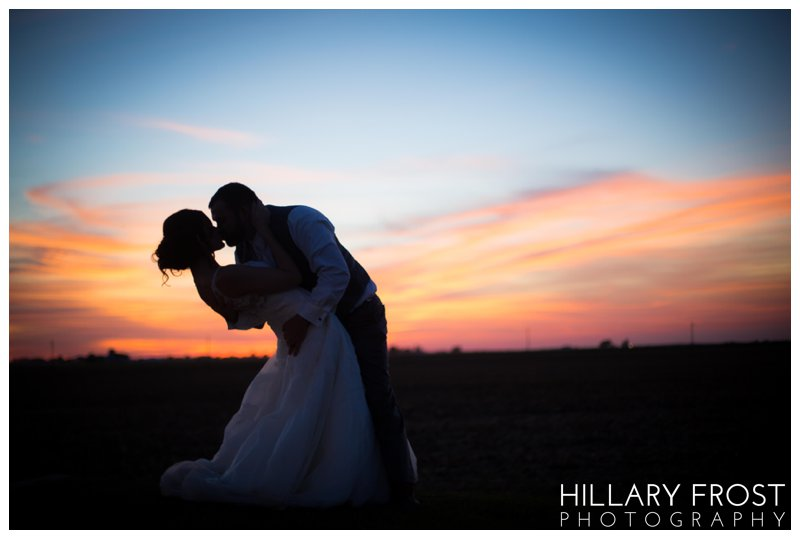Hillary Frost Photography_3114