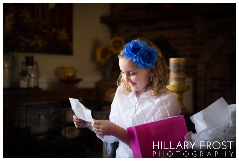Hillary Frost Photography_3575