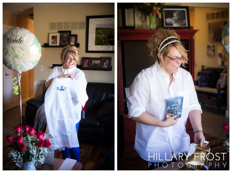 Hillary Frost Photography_3577