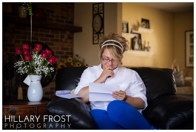 Hillary Frost Photography_3581