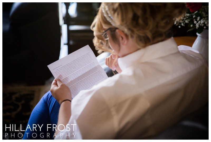 Hillary Frost Photography_3582
