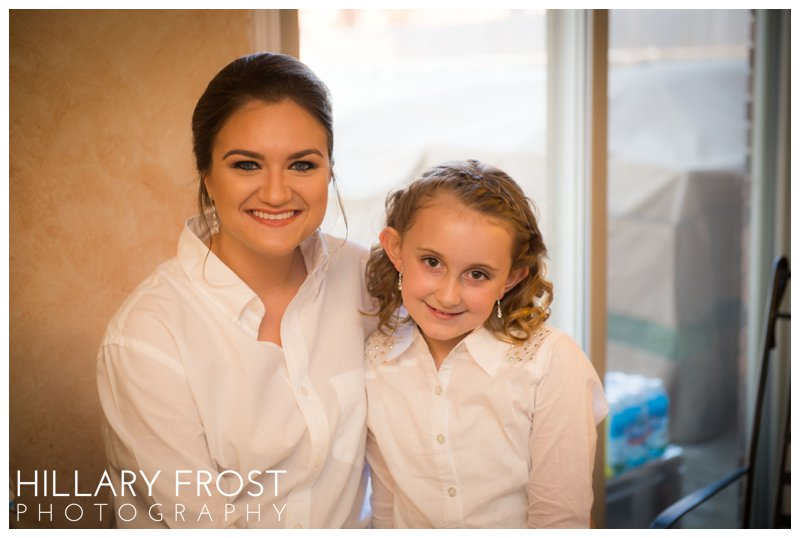 Hillary Frost Photography_3585