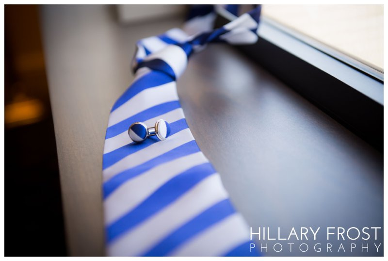 hillary-frost-photography_3607.jpg
