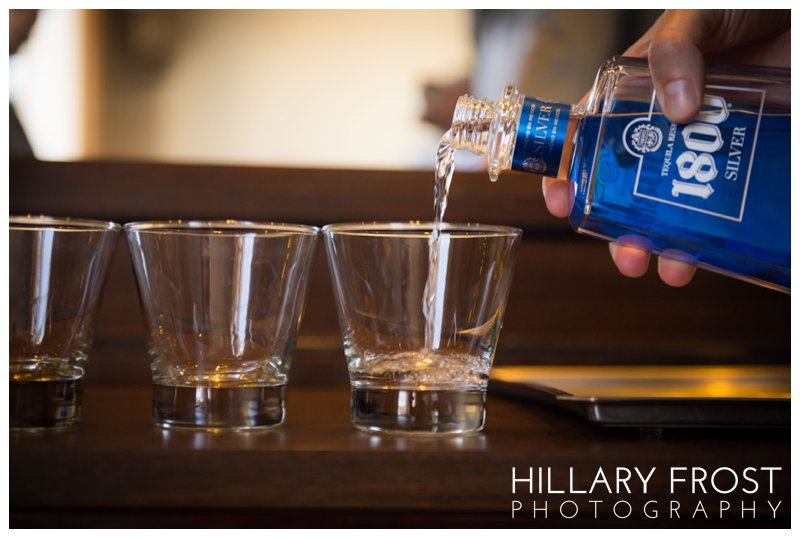 hillary-frost-photography_3616.jpg