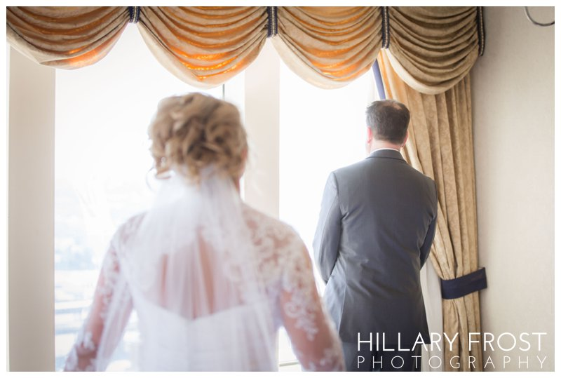hillary-frost-photography_3621.jpg