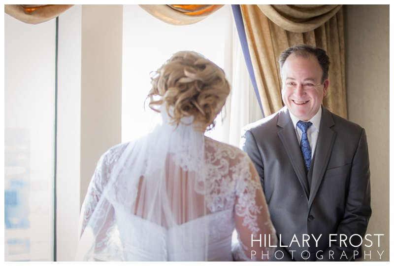 hillary-frost-photography_3622.jpg