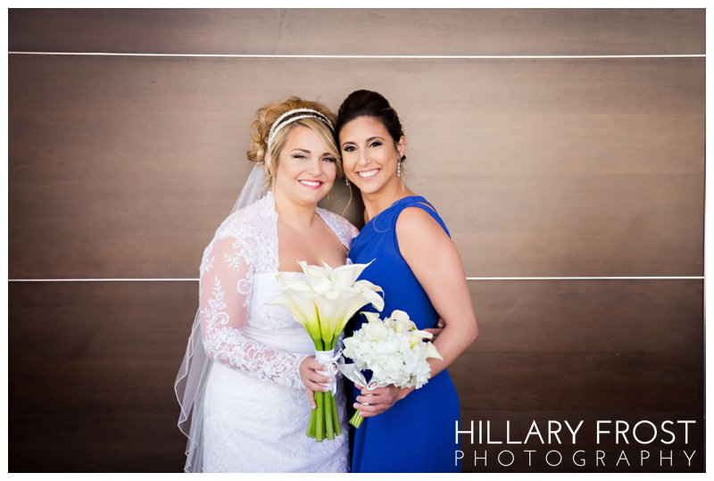 hillary-frost-photography_3633.jpg