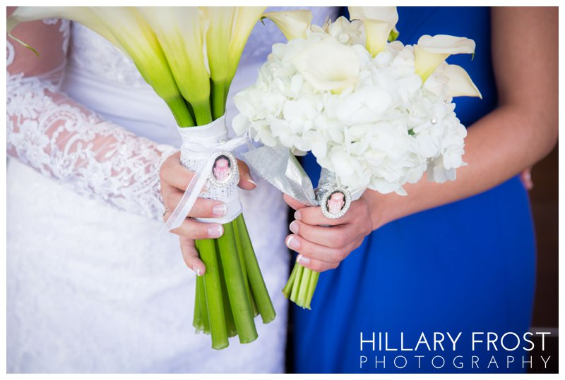 hillary-frost-photography_3634.jpg