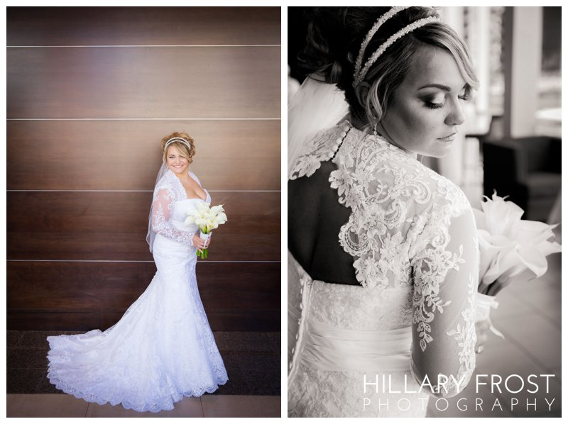 hillary-frost-photography_3636.jpg