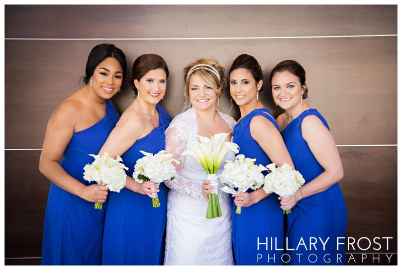 hillary-frost-photography_3638.jpg