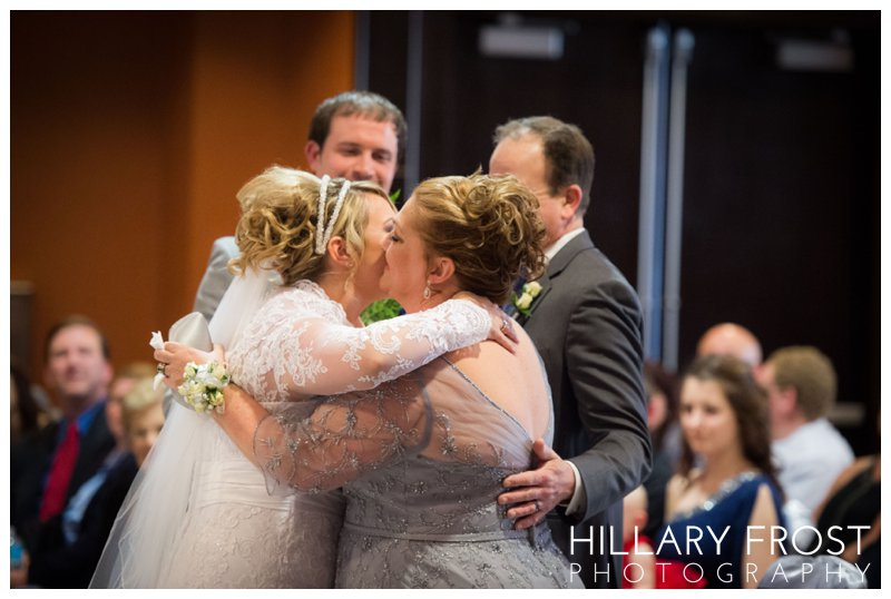 hillary-frost-photography_3641.jpg