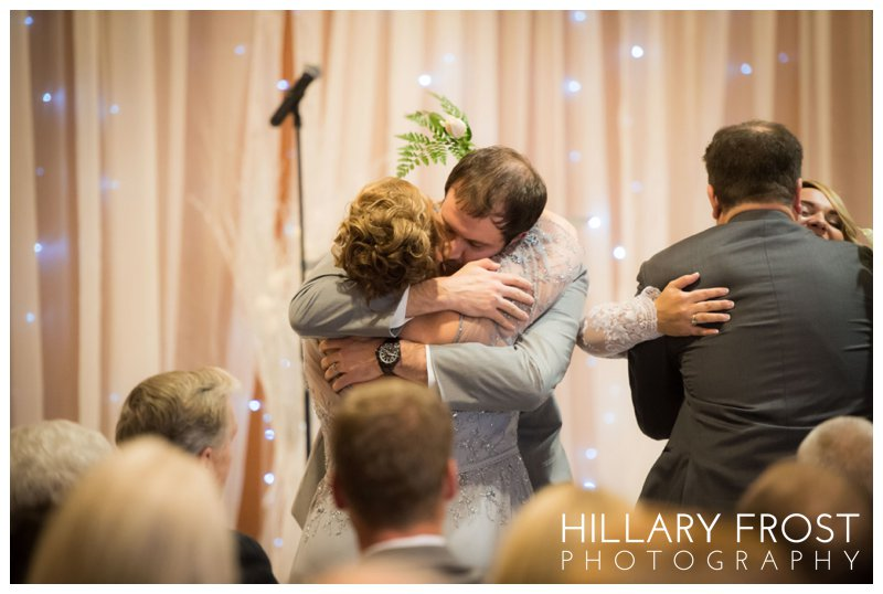 hillary-frost-photography_3645.jpg