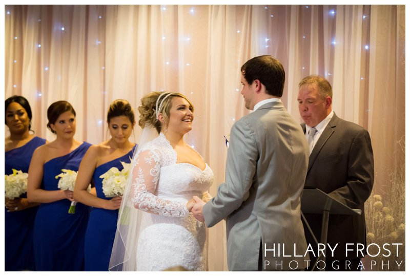 hillary-frost-photography_3647.jpg