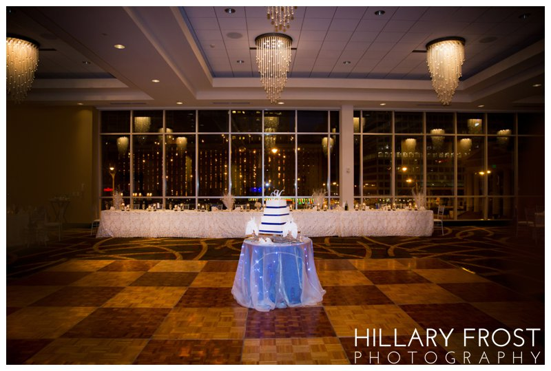 hillary-frost-photography_3653.jpg