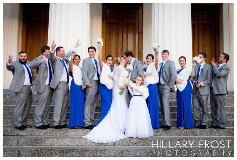 hillary-frost-photography_3661.jpg