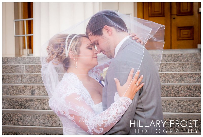 hillary-frost-photography_3662.jpg