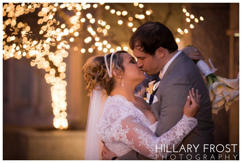 hillary-frost-photography_3664.jpg