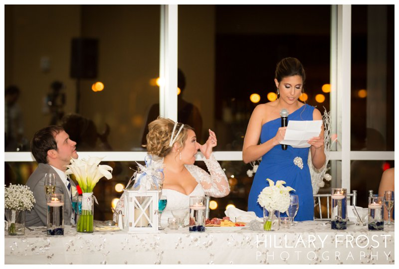 hillary-frost-photography_3669.jpg
