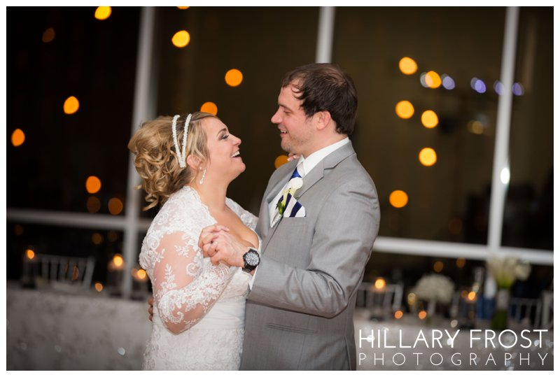 hillary-frost-photography_3673.jpg