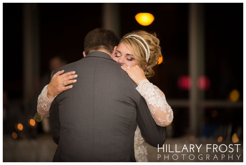 hillary-frost-photography_3676.jpg