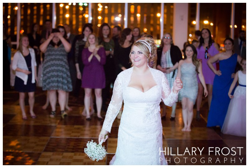 hillary-frost-photography_3678.jpg
