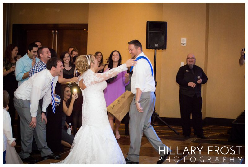 hillary-frost-photography_3684.jpg
