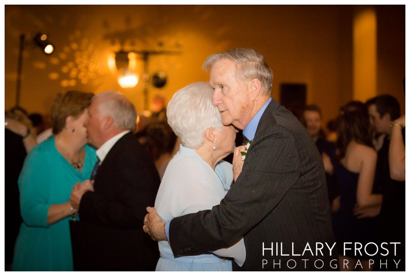 hillary-frost-photography_3690.jpg