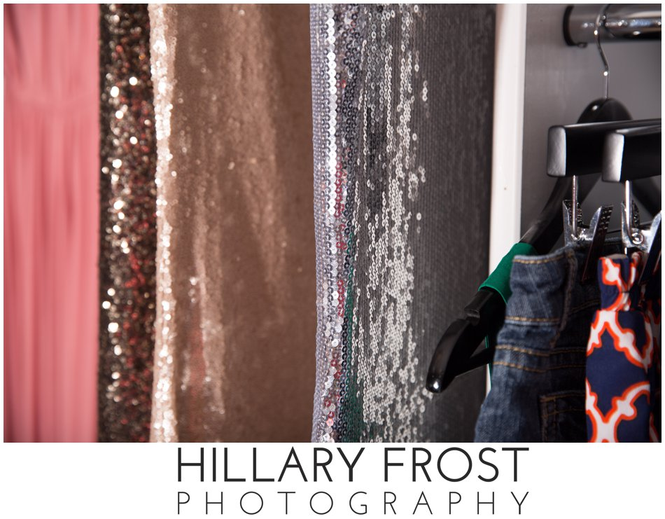 Hillary Frost Photography_4237.jpg