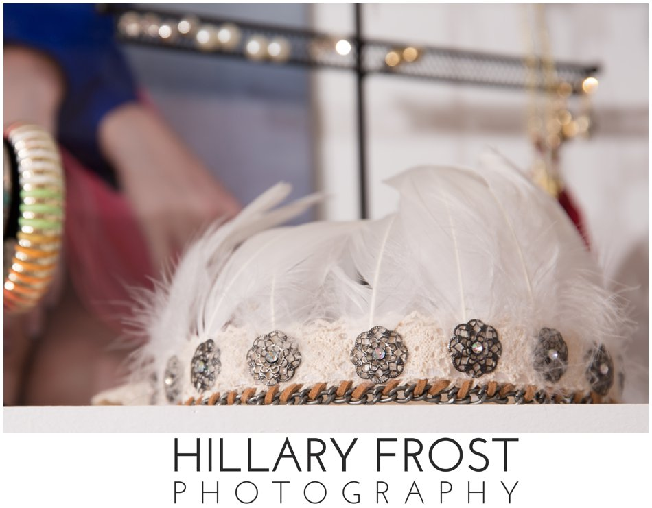 Hillary Frost Photography_4244.jpg