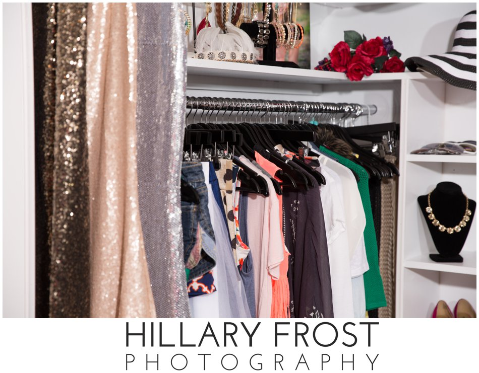 Hillary Frost Photography_4248.jpg
