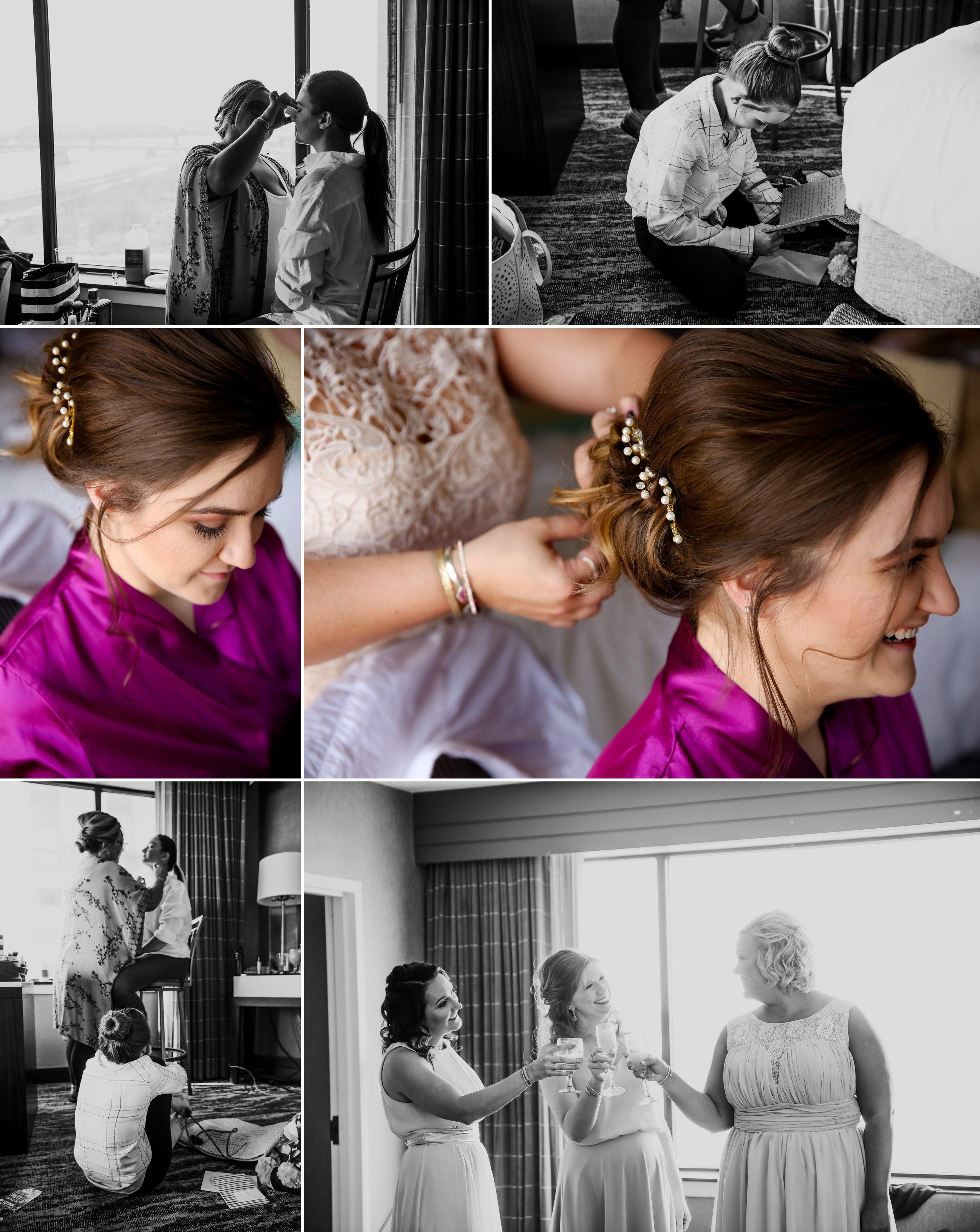 cleary wedding 1.jpg