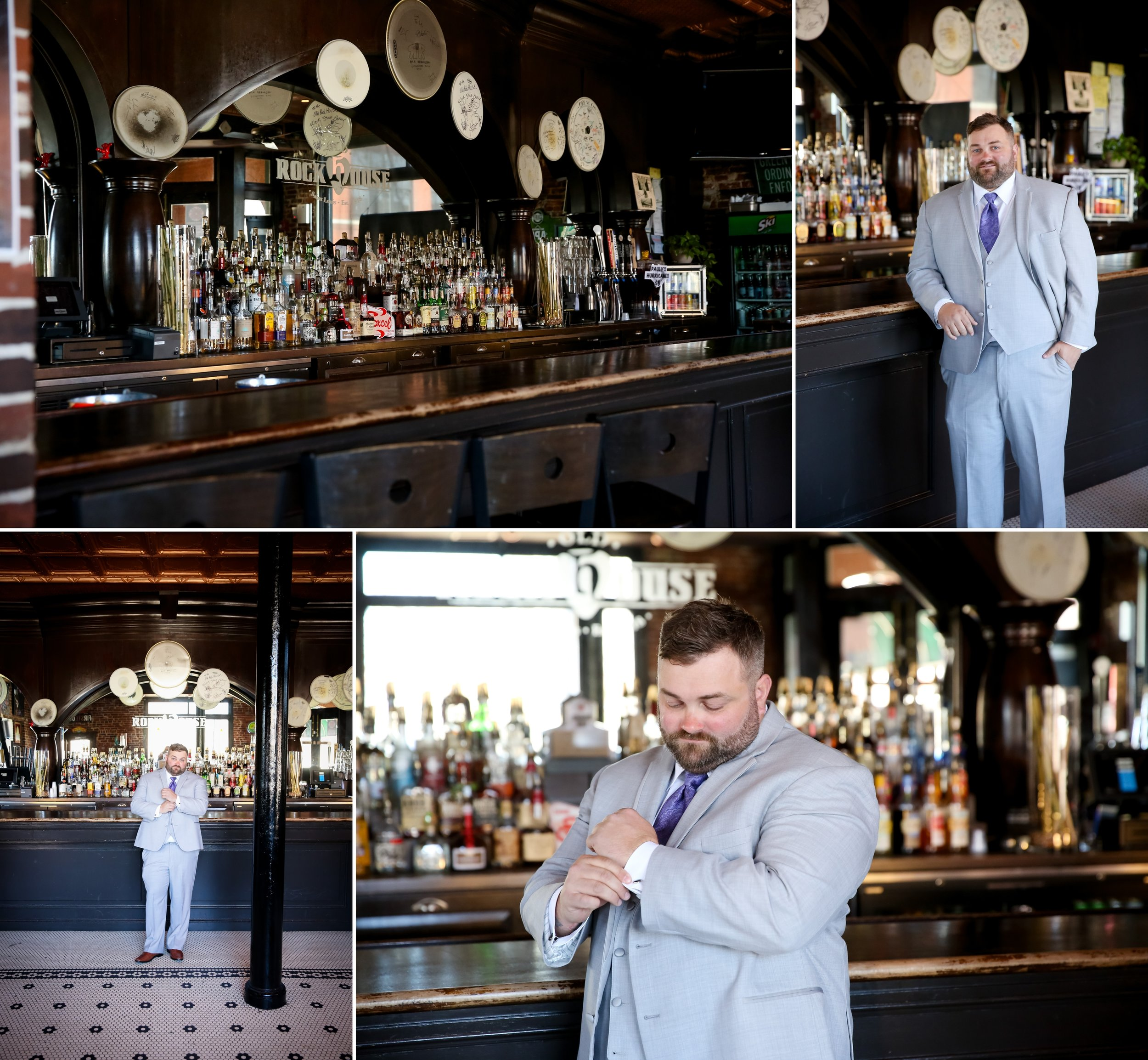 cleary wedding 9.jpg