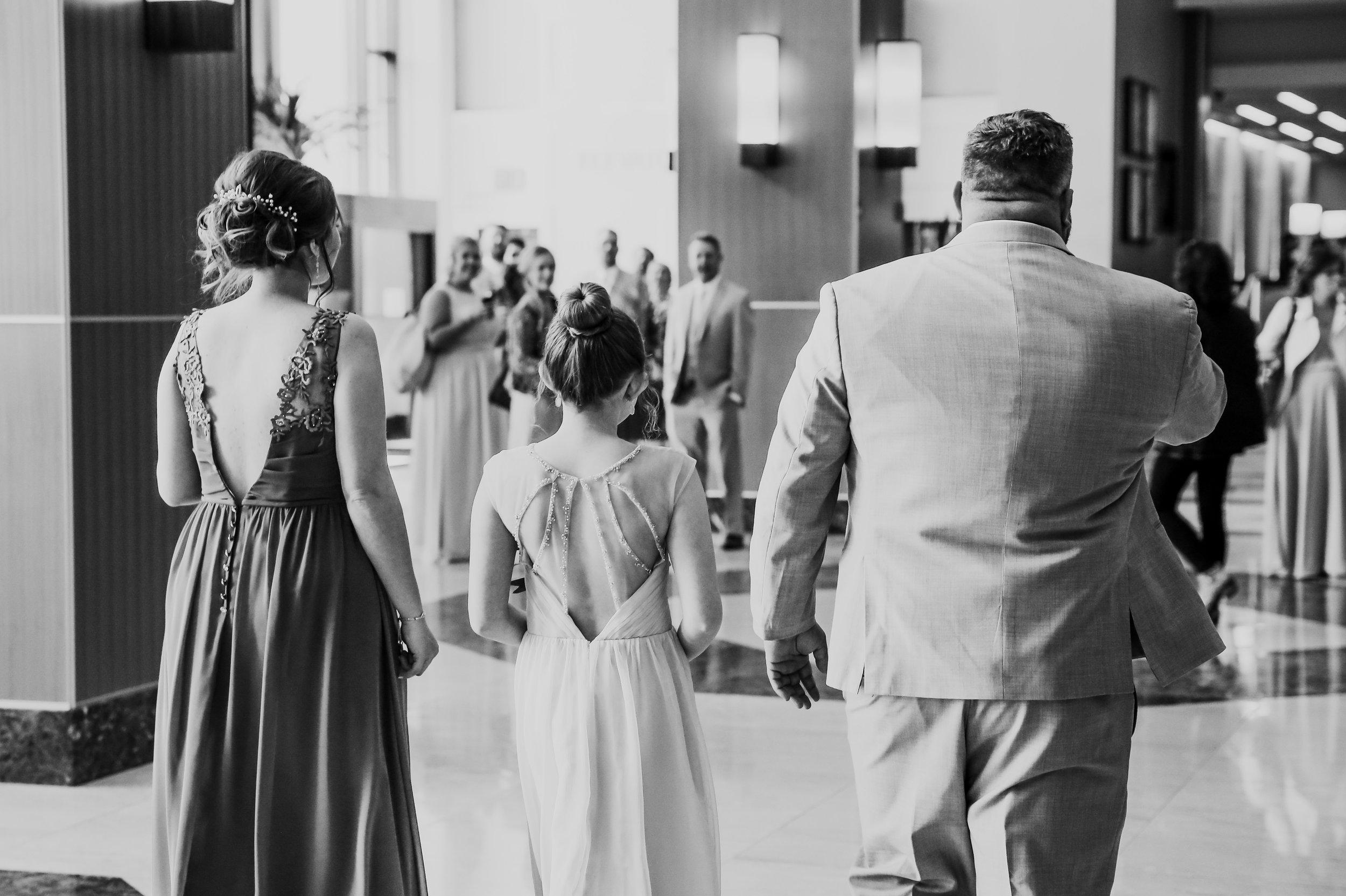 cleary wedding 14.jpg